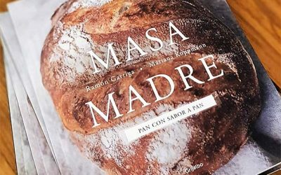 La madre del pan