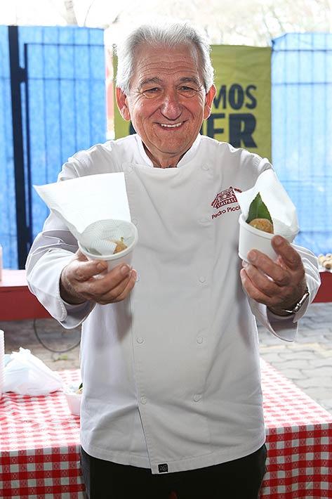 Pedro-Picciau,-chef-de-Italpast,-en-el-Lanzamiento-de-prensa-de-Masticar-2019
