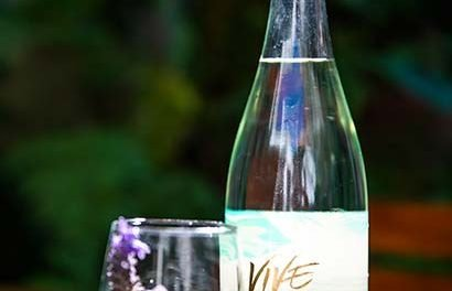VIVE Sweet, lo nuevo de Alta Vista