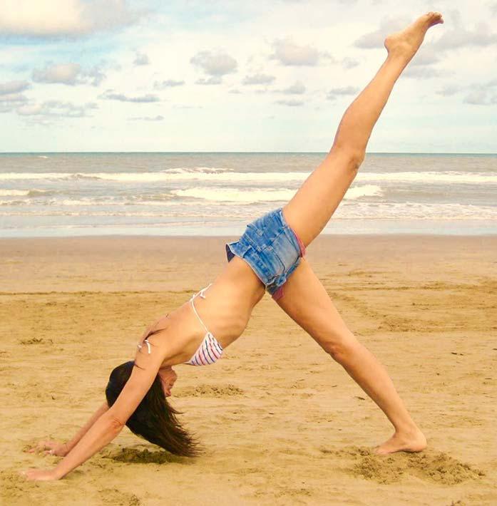 foto-yoga
