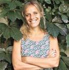 Maria Josefina Cerutti
