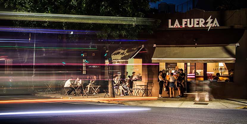 Bar-La-Fuerza-ap