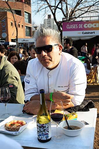 Cocinero-Invitrado---Jose-del-Castro