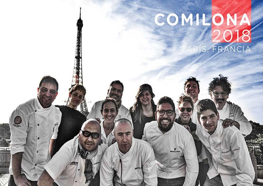 F-comilona-paris-GRUPO-03