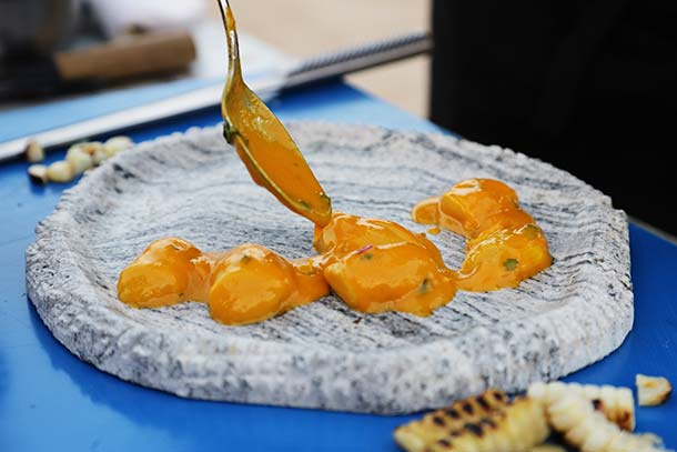 Maestros-del-ceviche---El-Gourmet---Desierto-de-Paracas-14