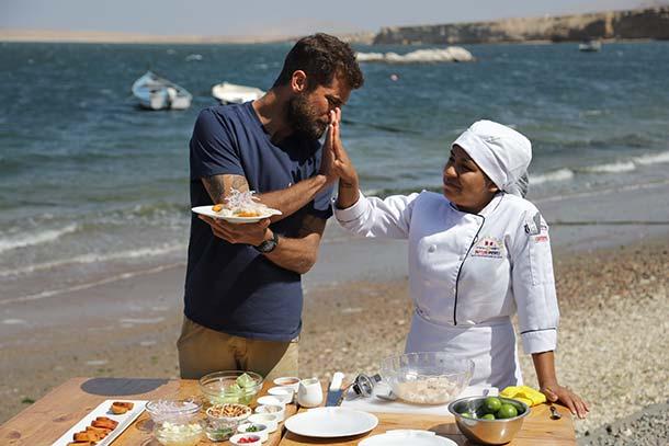 Maestros-del-ceviche---El-Gourmet---Reserva-Inti-Mar-36