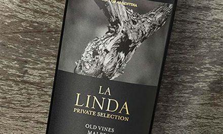 La Linda, una vez más presente en Masticar