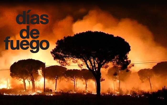 tit-700x420_incendio-moguer-efe
