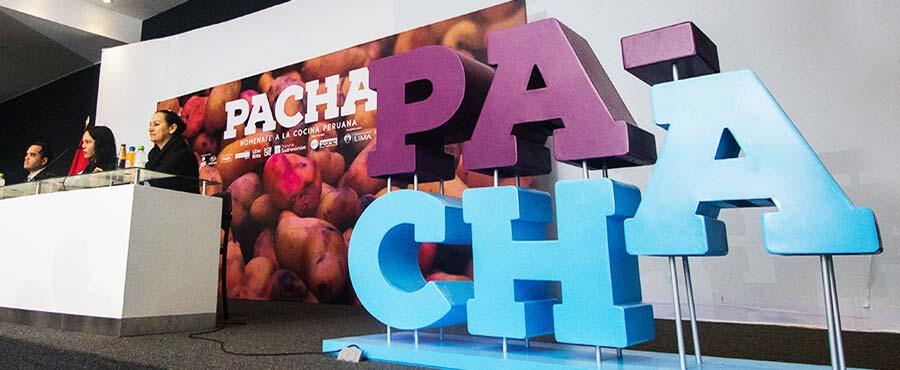 900x370-Pacha-2