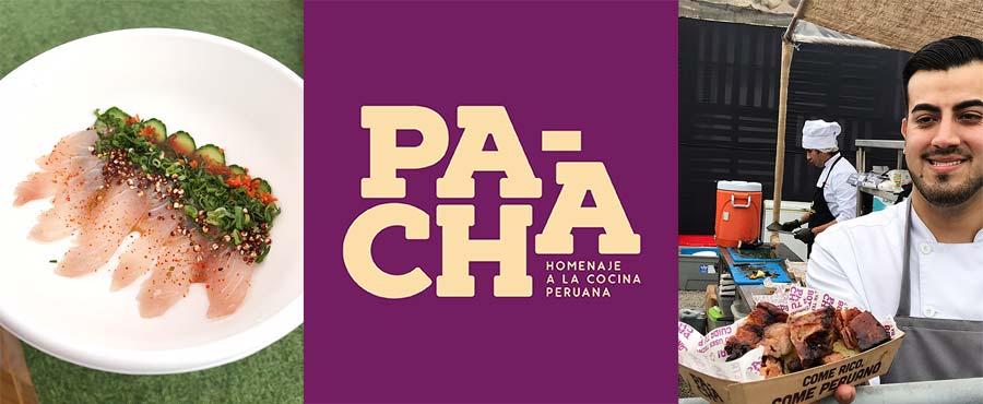 Ap-Feria-Pacha