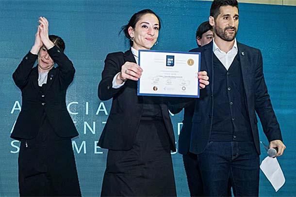 Valeria-Gamper-Diploma