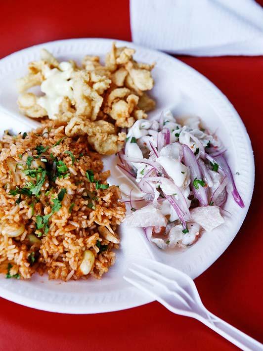 al-toke-pez-arroz