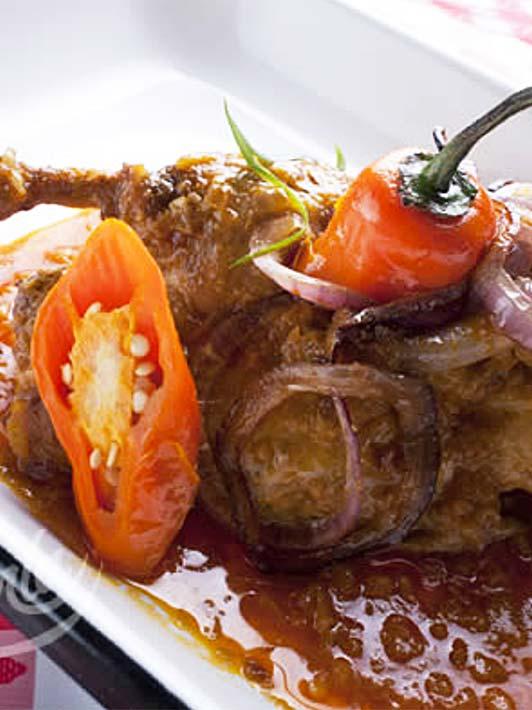 la-picanteria-pollo