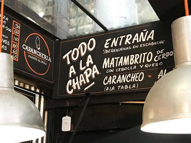 Caranchería-Mercado-de-San-Telmo-(16)