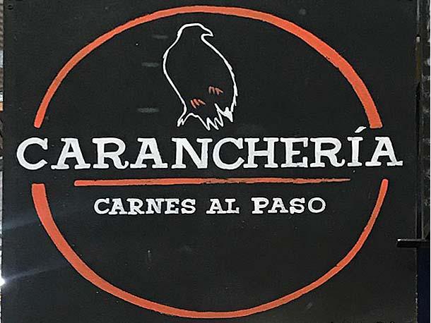 Caranchería---Mercado-de-San-Telmo-(18)
