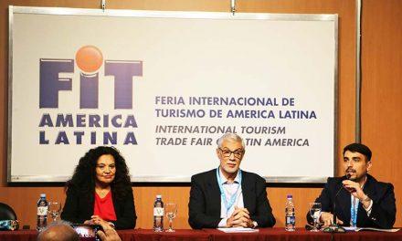 Asociación de Alimentos y Cocinas Regionales de las Américas