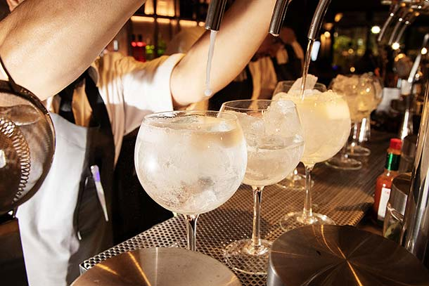Invernadero-Gin-&-Tapas-(10)