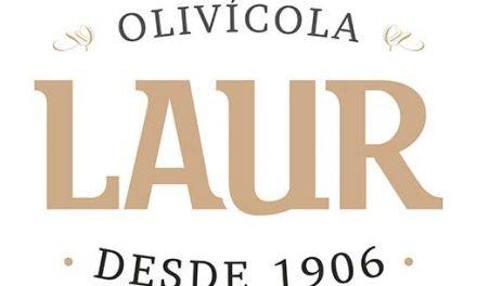 Olivícola Laur, la cuarta mejor del mundo