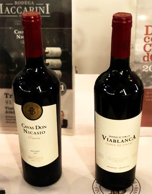 vino-iaccarini