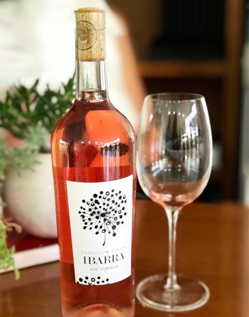 vino-ibarra