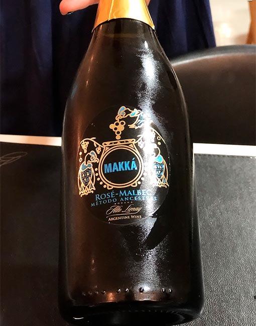 vino-maka