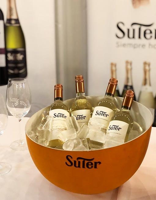 vinos-Suter