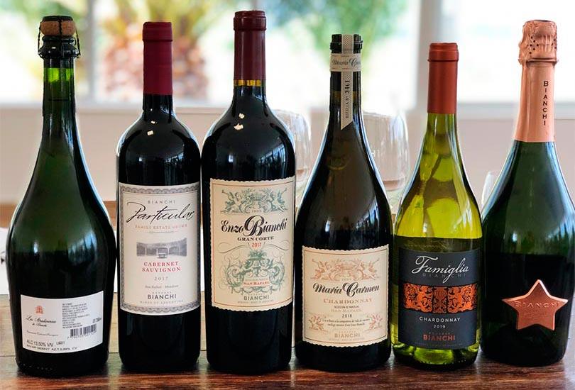 vinos-bianchi