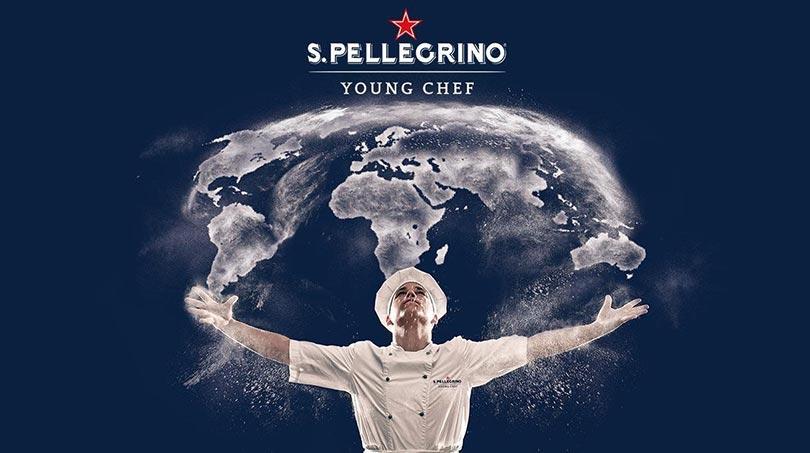 Head-S-Pellegrino-Young-Chef-2020