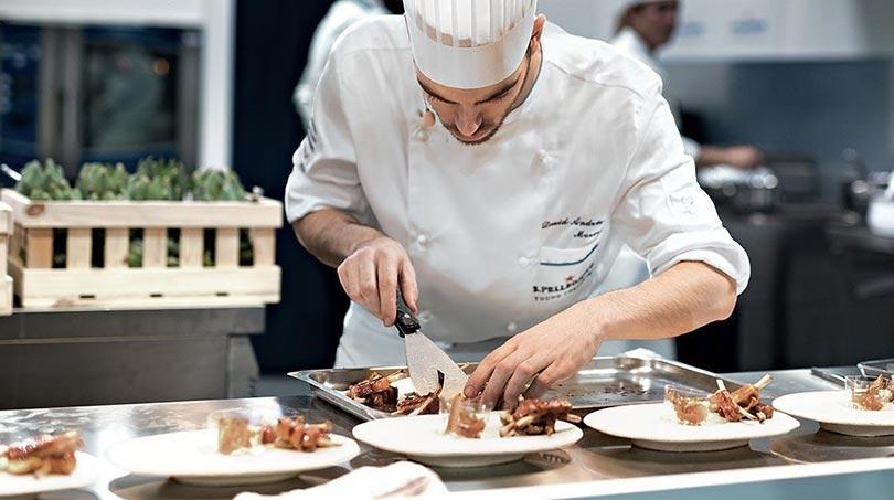 S-Pellegrino-Young-Chef-2020
