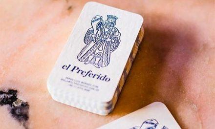 El Preferido, de Palermo a tu mesa