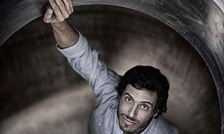 Sebastián Zuccardi  |  La verdad del vino