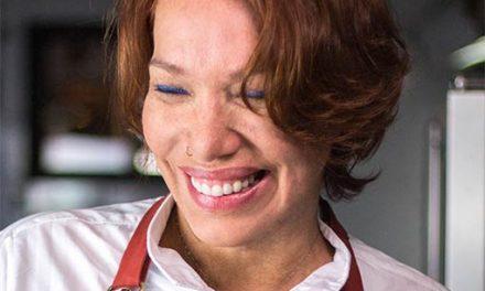 Leonor Espinosa, MiCasa en TuCasa