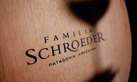Schroeder online