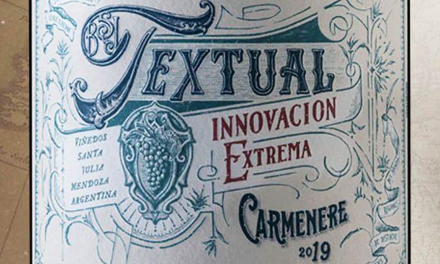 Nace Textual Innovación Extrema