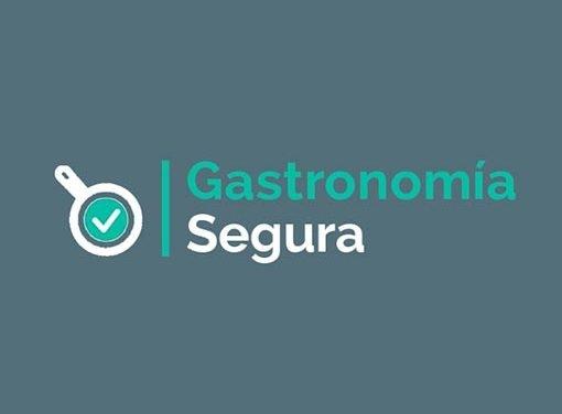 Gastronomía Segura, la nueva certificación para manipular alimentos