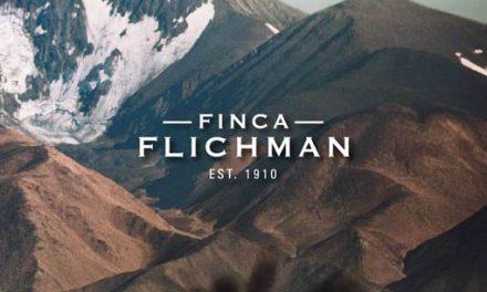 110 años de Finca Flichman