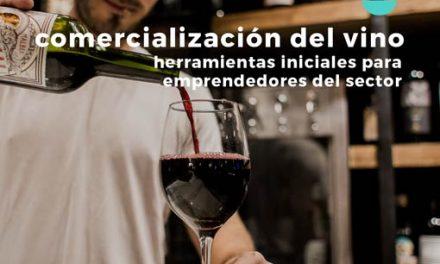 El vino: oportunidad para emprendedores