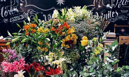 Florería Atlántico, uno de los mejores bares del mundo