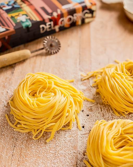 pastas-premium-fresca-fideos