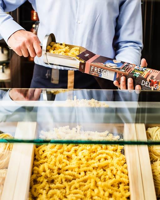 pastas-premium-fresca-del-giorno