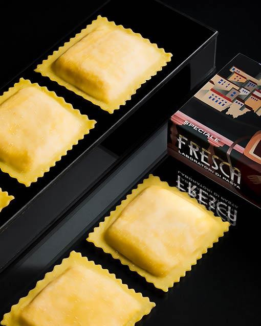 pastas-premium-fresca-ravioli