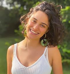 Lucía Hendel