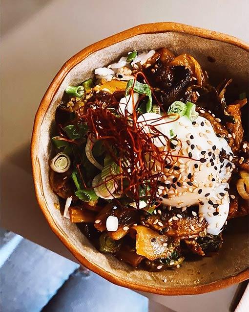restaurante-nanum-kimchi-dop-bap
