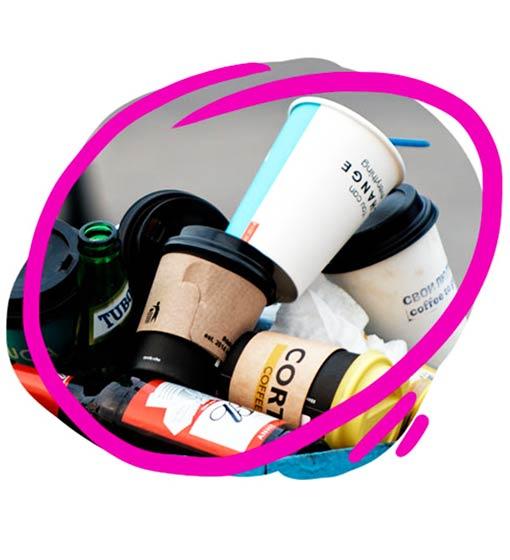 café-circular-desechos