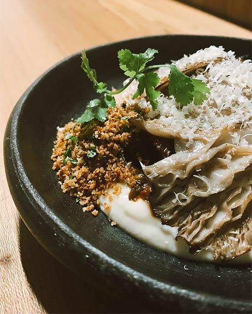 restaurante-nanum-kinchi-girgolas