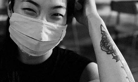 Nanum | Coreano poco convencional