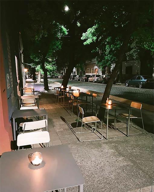 restaurante-nanum-afuera