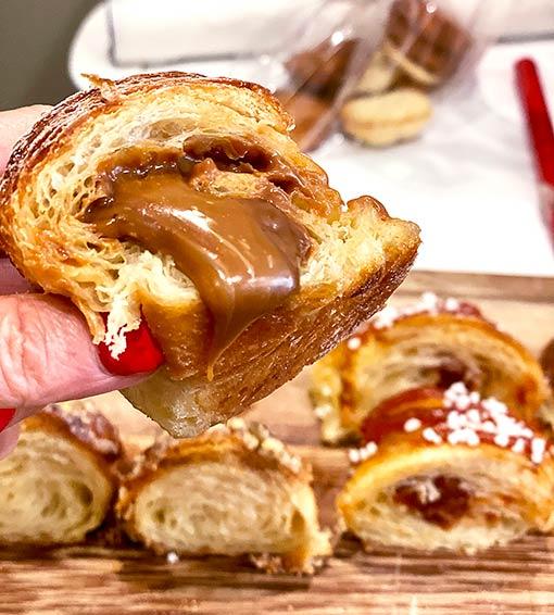 panaderías-siglo-21-nuna-medialuna-rellena