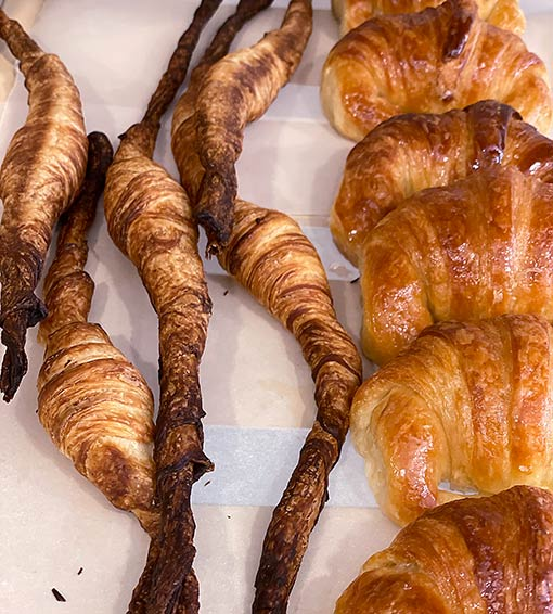 panaderías-siglo-21-nuna-medialuna-grasa