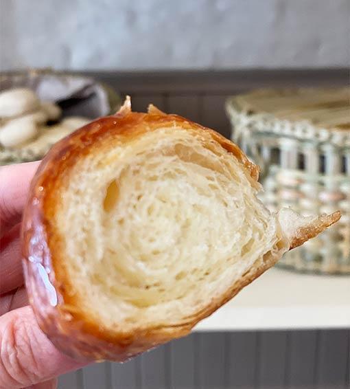 panaderías-siglo-21-nuna-medialuna-